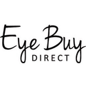 EyeBuyDirect.com Coupons 2016 and Promo Codes