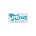EyeSave Sunglasses Coupons 2016 and Promo Codes