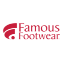 Famous Footwear Coupons 2016 and Promo Codes