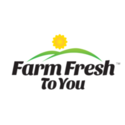 Farm Fresh To You Coupons 2016 and Promo Codes