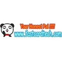 Fastcardtech.com Coupons 2016 and Promo Codes