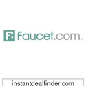 Faucet.com Coupons 2016 and Promo Codes