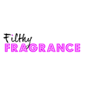 Filthy Fragrance Coupons 2016 and Promo Codes