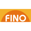 Fino Coupons 2016 and Promo Codes