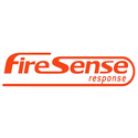 Fire Sense Coupons 2016 and Promo Codes