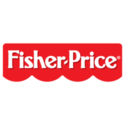 Fisher Price Coupons 2016 and Promo Codes