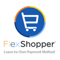 FlexShopper Coupons 2016 and Promo Codes