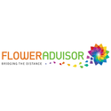 FlowerAdvisor Coupons 2016 and Promo Codes