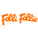 Folli Follie Coupons 2016 and Promo Codes