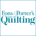 Fons And Porter Coupons 2016 and Promo Codes