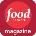 Food Magazine Coupons 2016 and Promo Codes
