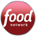 Food Network Coupons 2016 and Promo Codes
