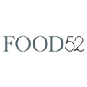 Food52 Coupons 2016 and Promo Codes