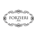 FORZIERI Italia Coupons 2016 and Promo Codes