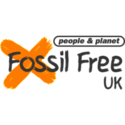 Fossil UK Coupons 2016 and Promo Codes
