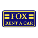 Fox Rent A Car Coupons 2016 and Promo Codes
