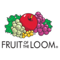Fruit of the Loom Coupons 2016 and Promo Codes