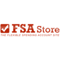 FSA Store Coupons 2016 and Promo Codes