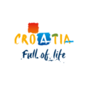 Full Of Life Coupons 2016 and Promo Codes