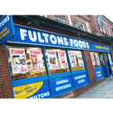 Fultons Foods (Jack Fulton) Coupons 2016 and Promo Codes