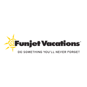 Funjet Coupons 2016 and Promo Codes
