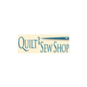 FW Media - QuiltAndSewShop Coupons 2016 and Promo Codes