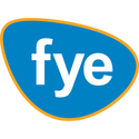 Fye.com Coupons 2016 and Promo Codes