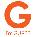 G by Guess Coupons 2016 and Promo Codes