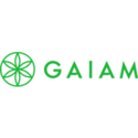 Gaiam.com, Inc Coupons 2016 and Promo Codes
