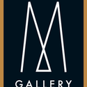 Gallery Collection Coupons 2016 and Promo Codes
