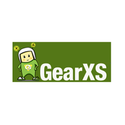 Gear XS Coupons 2016 and Promo Codes