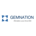 Gemnation Coupons 2016 and Promo Codes
