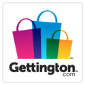 Gettington Coupons 2016 and Promo Codes