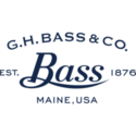 G.H. Bass Clothing/Apparel Coupons 2016 and Promo Codes