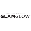 Glam Glow Coupons 2016 and Promo Codes