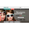 GlassesSPOT.com Coupons 2016 and Promo Codes
