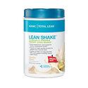 GNC Food & Drinks Health & Beauty Sports & Fitness Coupons 2016 and Promo Codes