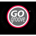 Gogroove Coupons 2016 and Promo Codes
