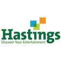 GoHastings Coupons 2016 and Promo Codes