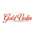 Gold Violin Coupons 2016 and Promo Codes