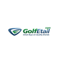 GolfEtail.com Coupons 2016 and Promo Codes