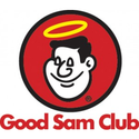 Good Sam Club Coupons 2016 and Promo Codes