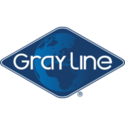 Gray Line New York Coupons 2016 and Promo Codes
