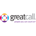 GreatCall Coupons 2016 and Promo Codes
