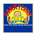 Gummy Lump Coupons 2016 and Promo Codes