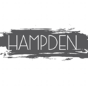 Hampden Clothing Clothing/Apparel Coupons 2016 and Promo Codes