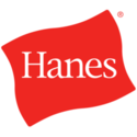 Hanes Coupons 2016 and Promo Codes
