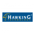 Hawking Technology Coupons 2016 and Promo Codes