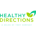 Healthy Directions LLC Coupons 2016 and Promo Codes