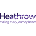 Heathrow Airport Coupons 2016 and Promo Codes